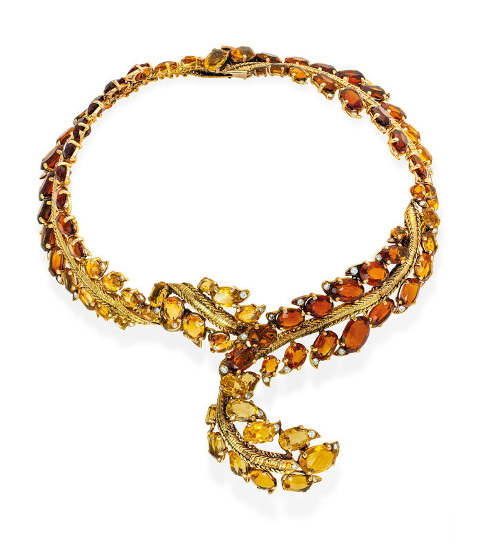 2019_GNV_17436_0232_000(citrine_and_diamond_necklace_and_ring_set_sterle)