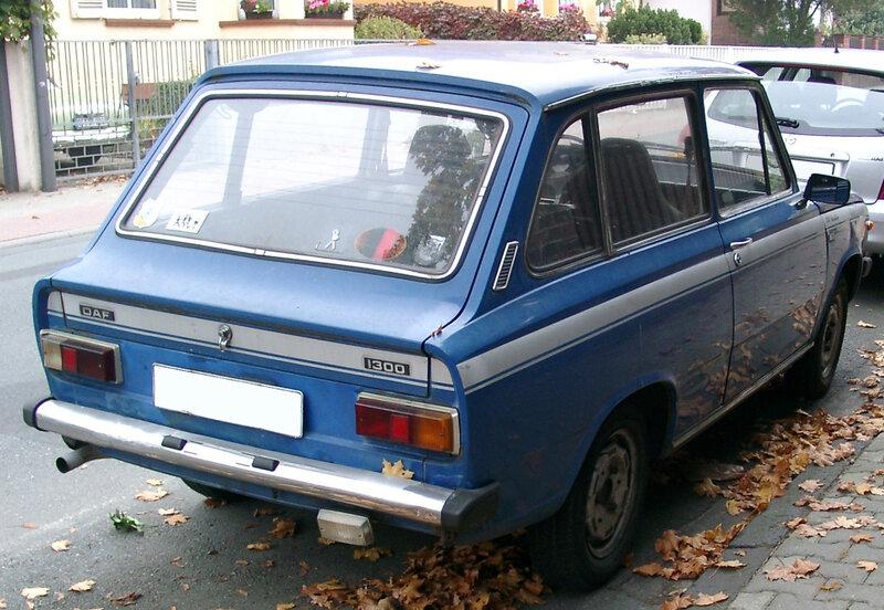 DAF_66_rear_20071012