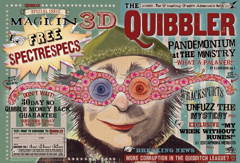 The-Quibbler