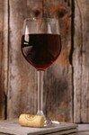 vin__rouge