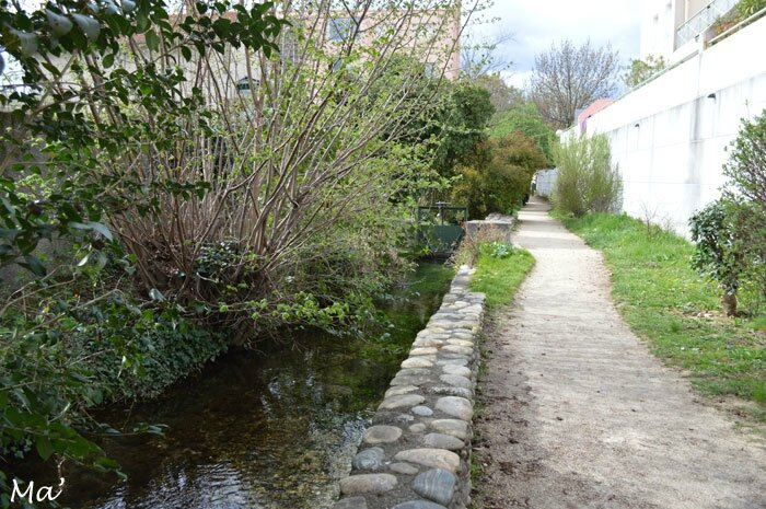 150329_canaux_chateauvert13
