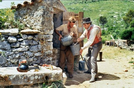 jean-de-florette-1986-04-g