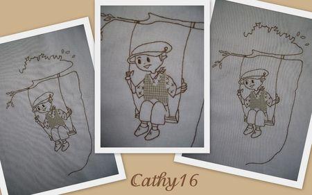Cathy_16