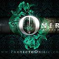 Proyecto oniric