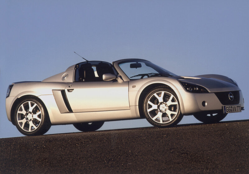 opel-speedster-turbo