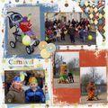 Carnaval à Tournon