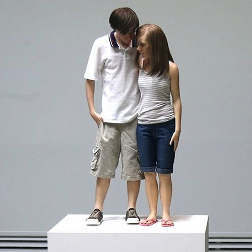 young-couple-3