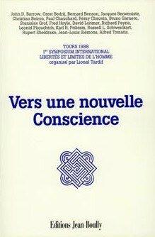 LivreVersuneNlleConscience_1988