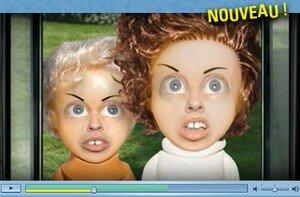 _nouveau_v2