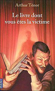 le-livre-dont-vous-etes-la-victime