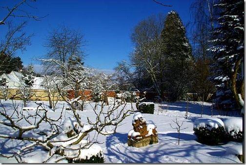 20120313_chezeric_hiver_neige__25