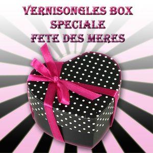 vernisongles-box-fete-des-meres