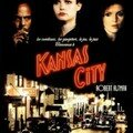 Kansas city de robert altman - 1995