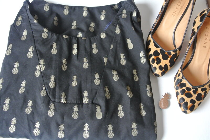 blouse_ananas_poule_liberty_002