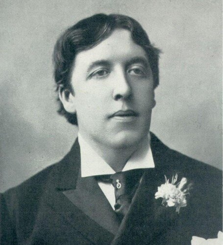 oscar_wilde_photo_1_