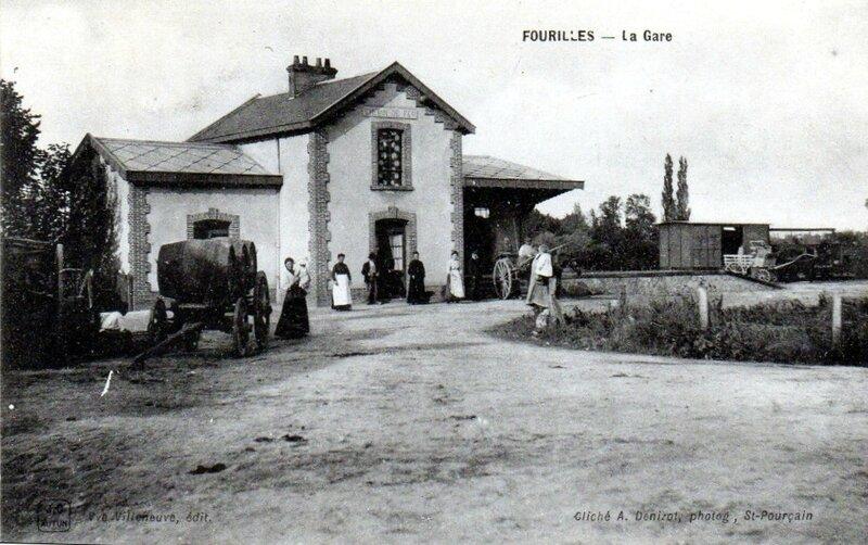 fourilles-la-gare-363