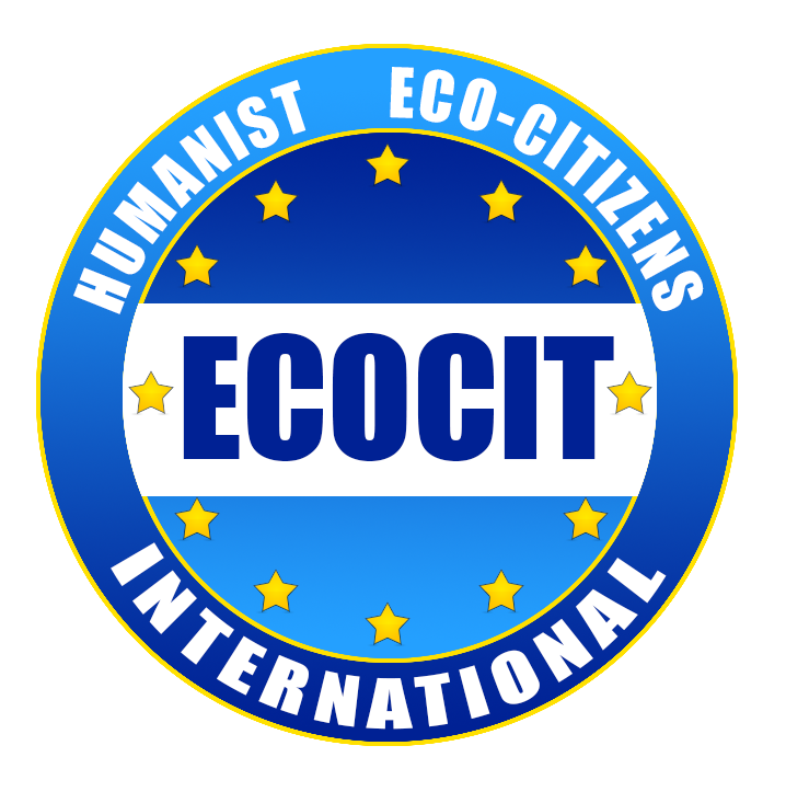 logo_ecocit_inter_gb