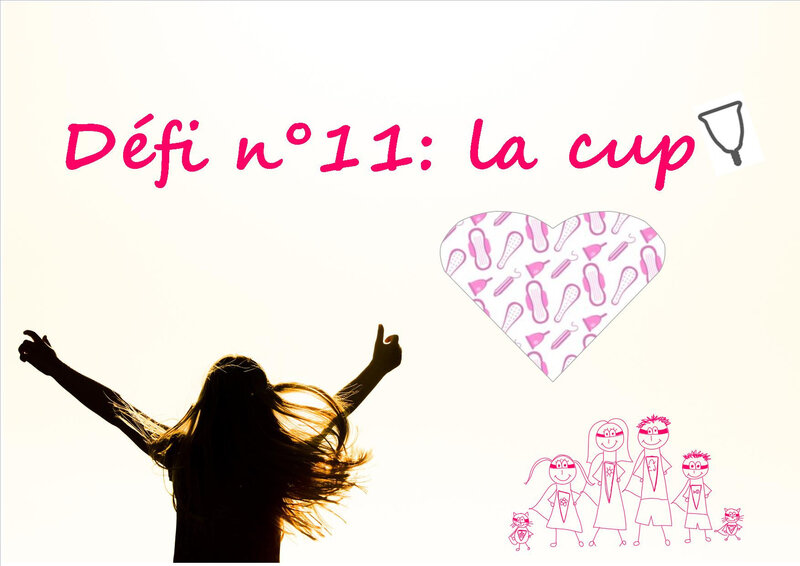 defi 11 cup
