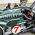 Bentley Speed 8_06 - 2003 [UK] HL_GF