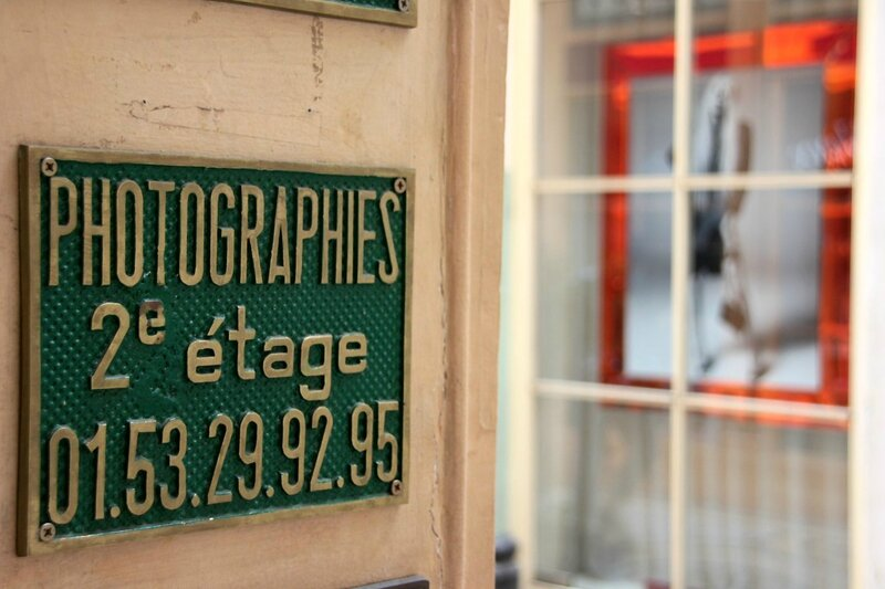 2-Photographe, plaque_2899