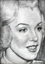 art_by_albert_leonard_marilyn_1