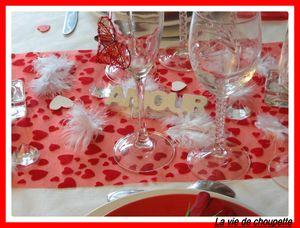 saint valentin 2013 002