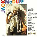 Jack McDuff - 1989-90 - Another Real Good'Un (Muse)
