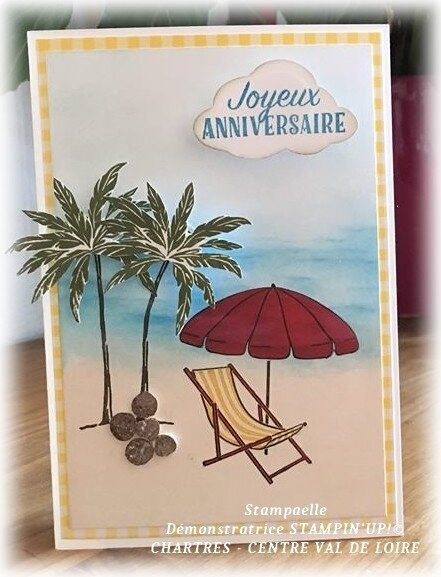 blog hop avril