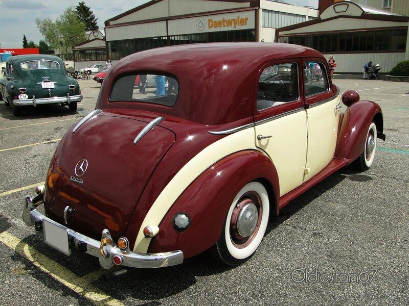 mercedes-170s-1949-1952-b