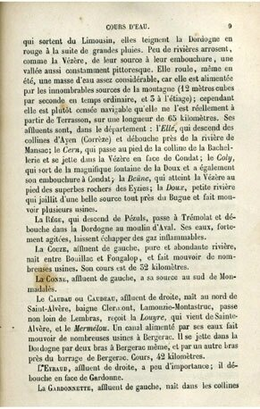 Dordogne-dp6