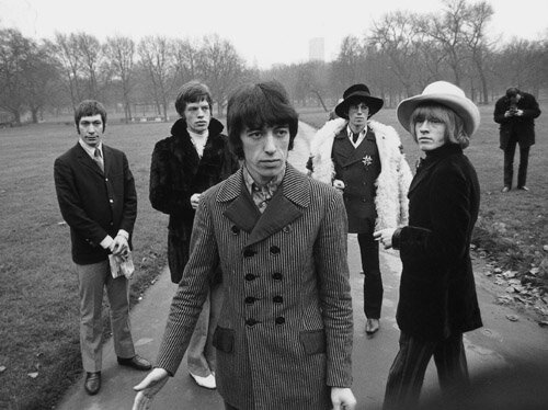 The+Rolling+Stones-1
