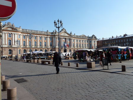 touloude2012_010