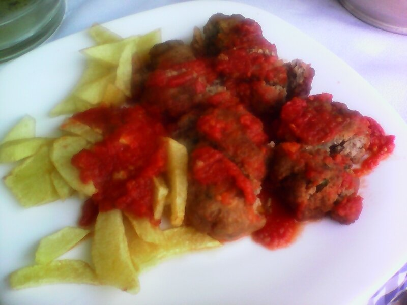 boulettes_sauce_tomate