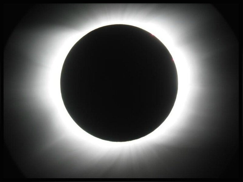 eclipse totale 1