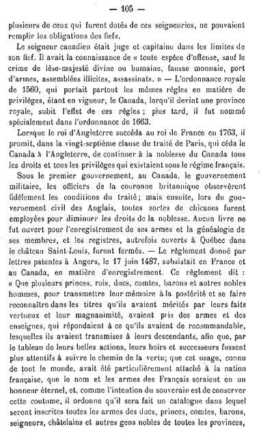 1902 commission des arts_noblesse du canada_3