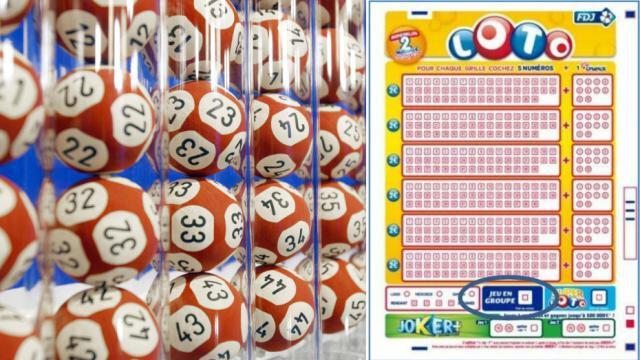 jeu-en-groupe-loto