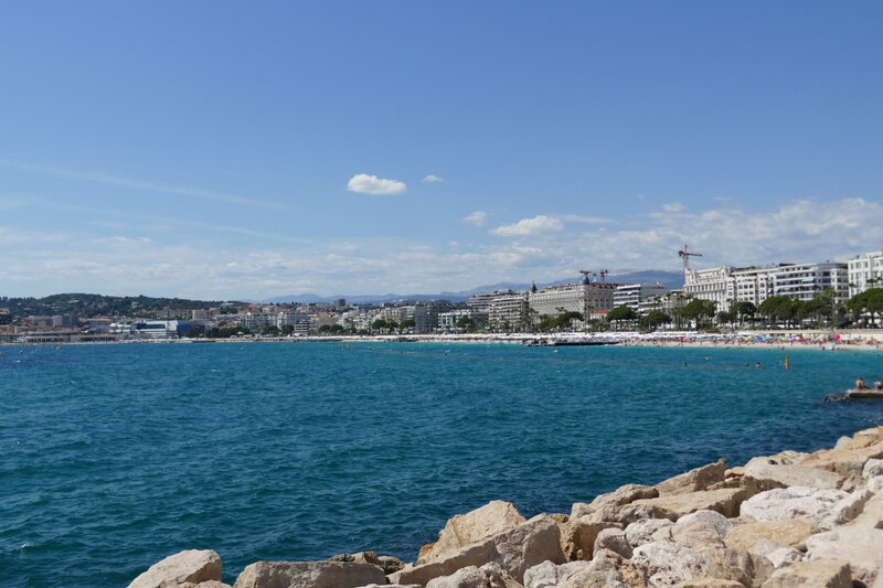 07 16 CANNES (12)