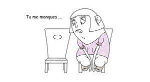 tu_me_manques_copie