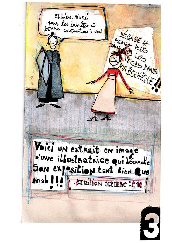 d_crochage_cadre_et_toile3