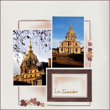 Paris___les_invalides_1