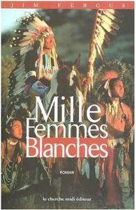 mille_femmes_blanche_