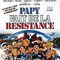 comique-papy-fait-de-la-resistance-1983