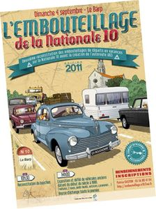 Affiche-Embouteillage-Nationale-10-Le-Barp