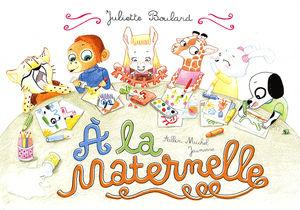 Juliette_Boulard