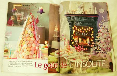 prima_maison_gourmandises_1