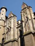 Cath_drale_Saint_Etienne_de_Toulouse__47_a