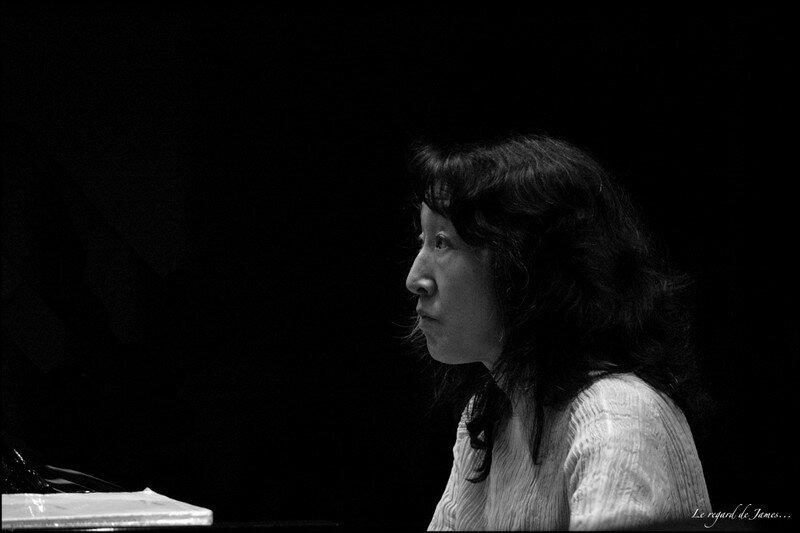Mitsuko Uchida 2