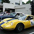 2011-Princesses-Dino 246 GT-de Clermont-Tonnerre_SZYS-03686-29
