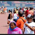 2008-06-28 - NYC (Trip 2) 050