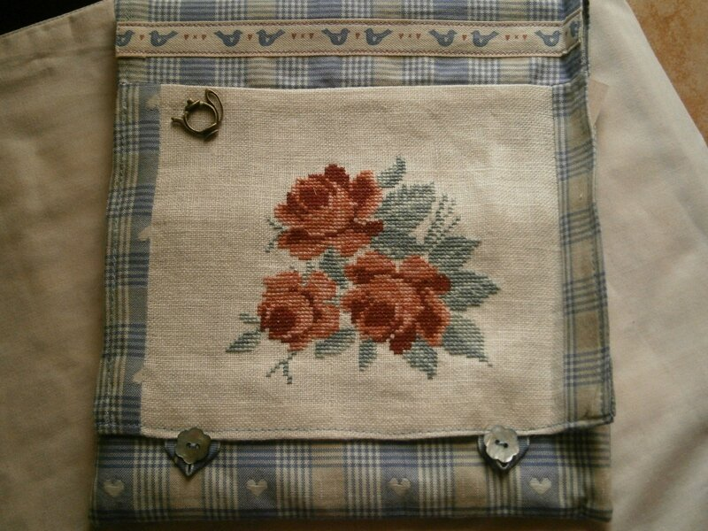 broderie 390